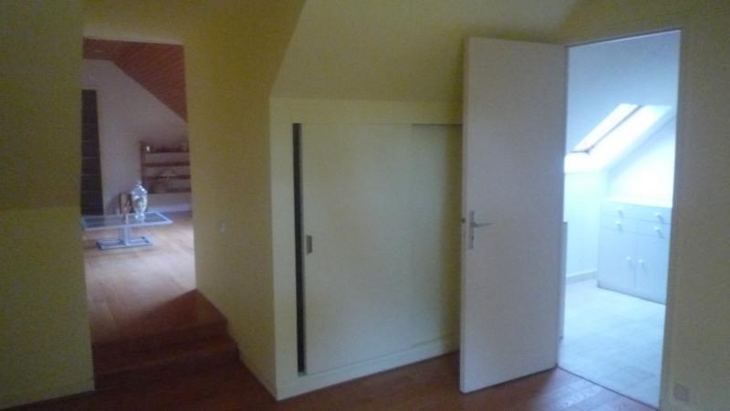 Life annuity house / villa Saint-andré-des-eaux 177000€ - Picture 37