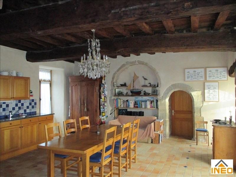 Vente de prestige maison / villa Irodouer 373000€ - Photo 3