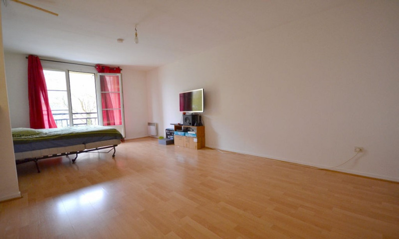 Vente appartement Villepreux 190 000€ - Photo 3