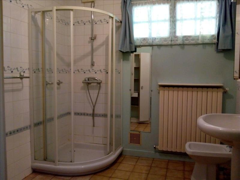 Sale house / villa St brieuc 169550€ - Picture 8