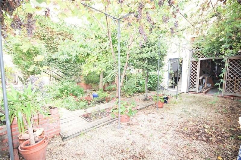 Vendita casa Vitry sur seine 599000€ - Fotografia 11