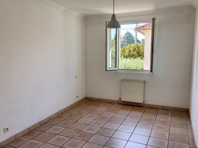 Location maison / villa Avignon 705€ CC - Photo 7