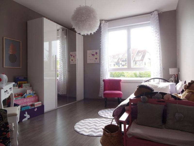 Vente Maison 7 pièces 154m² Lingolsheim
