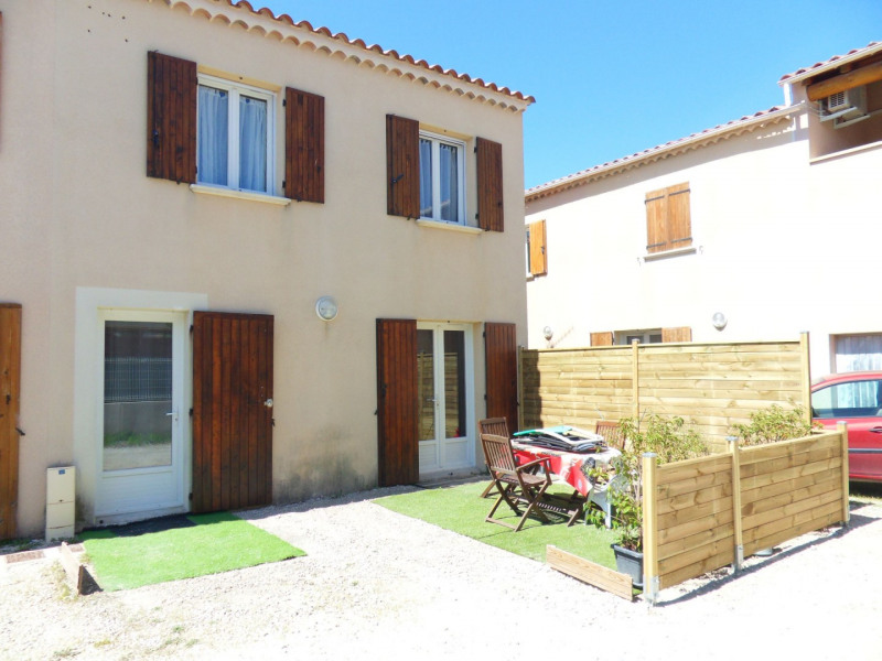 Sale house / villa Vedene 168000€ - Picture 15