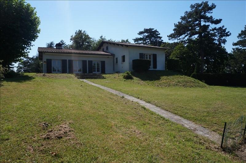 Venta  casa Vienne 450000€ - Fotografía 3