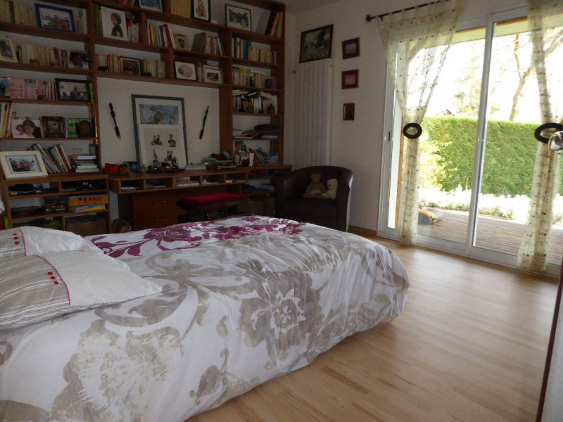 Vente maison / villa Biscarrosse 434 600€ - Photo 10