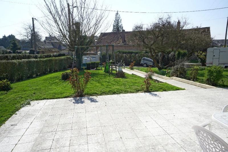 Vente maison / villa Les andelys 217000€ - Photo 5