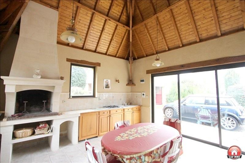 Vente maison / villa Bergerac 305000€ - Photo 12