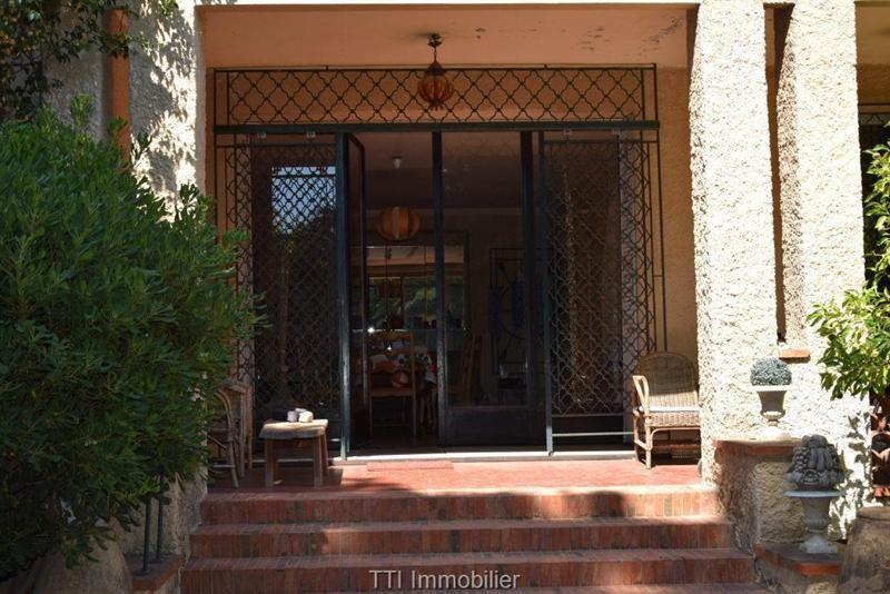 Vente de prestige maison / villa Sainte maxime 2300000€ - Photo 3