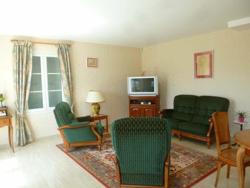 Vente maison / villa St pierre d oleron 398000€ - Photo 3