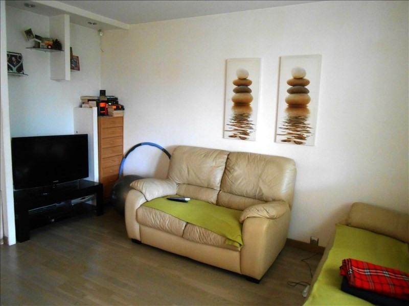 Vente maison / villa St quentin 159500€ - Photo 5
