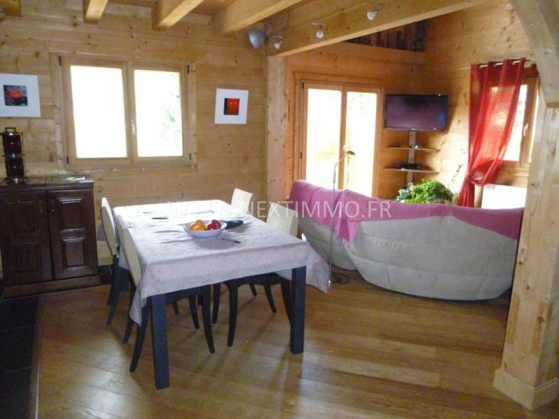 Revenda casa Saint-martin-vésubie 487000€ - Fotografia 20