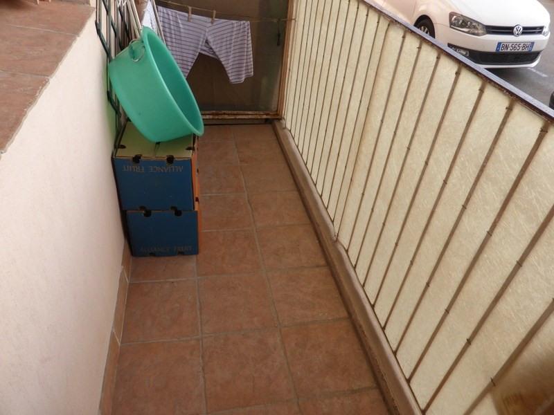 Vente appartement Marseille 12ème 101000€ - Photo 6