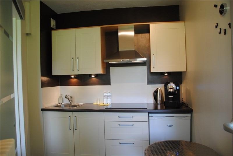Vente appartement Mandelieu-la-napoule 185000€ - Photo 5
