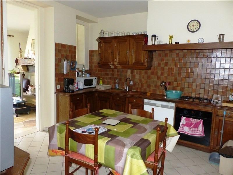 Vente maison / villa Mazamet 180000€ - Photo 4