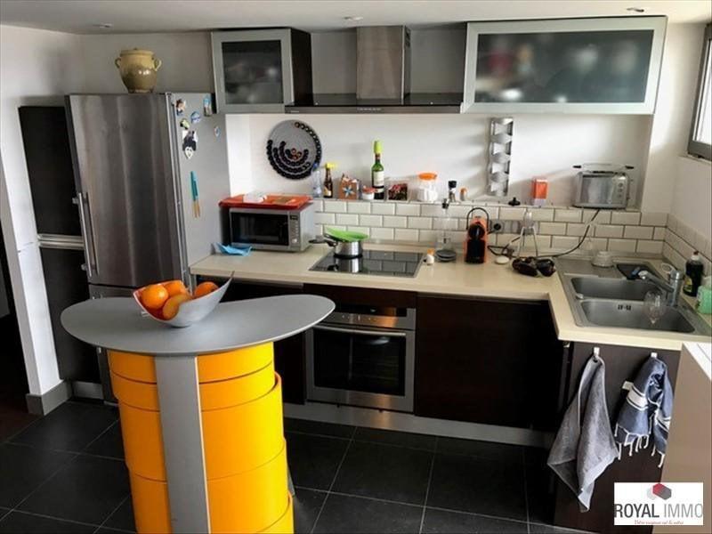 Sale apartment Toulon 315000€ - Picture 3