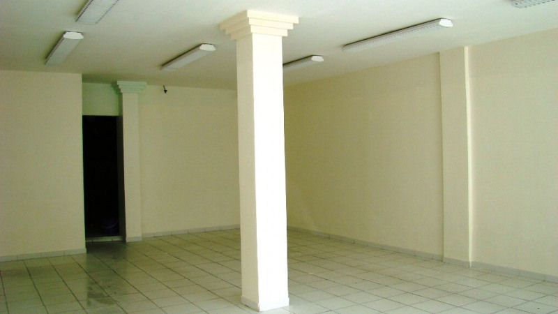 Vente local commercial Ajaccio 105 000€ - Photo 1