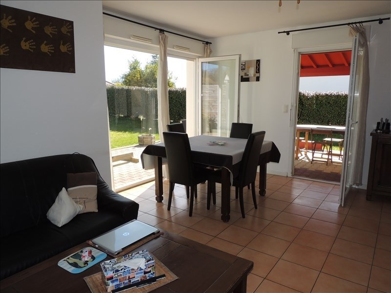 Sale house / villa Bidart 325 000€ - Picture 2