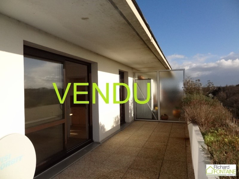 Vente appartement Cesson sevigne 1€ - Photo 2