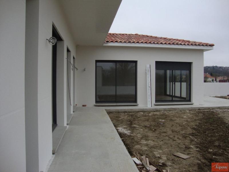 Vente de prestige maison / villa Pechabou 490000€ - Photo 4