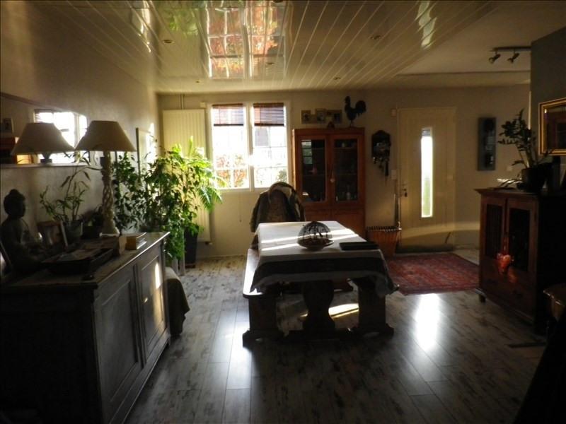 Vente maison / villa St andre des eaux 266250€ - Photo 4