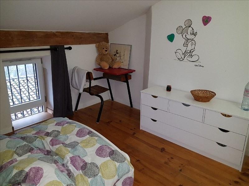 Vente maison / villa Amberieu en bugey 279000€ - Photo 8