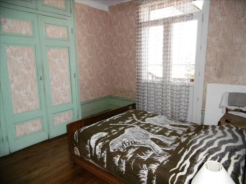 Venta  casa Serrieres en chautagne 128000€ - Fotografía 5