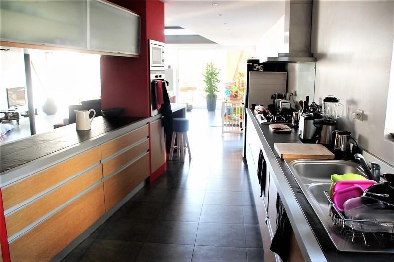 Immobile residenziali di prestigio casa Albi 560000€ - Fotografia 4