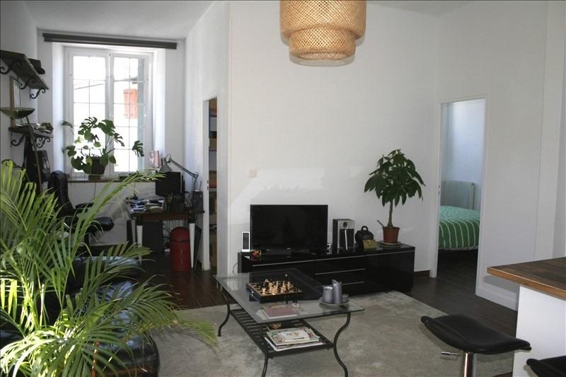 Vente appartement Hendaye 147000€ - Photo 2