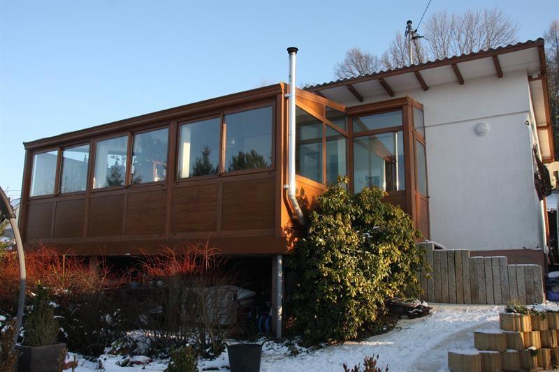 Maisons à vendre à Cosswiller entre particuliers et agences