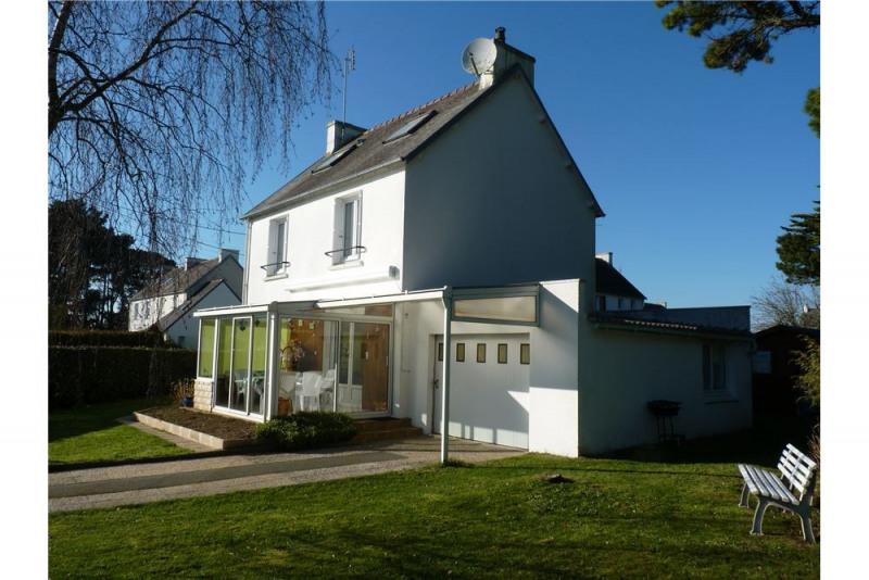 Vente maison / villa Loctudy 235400€ - Photo 1
