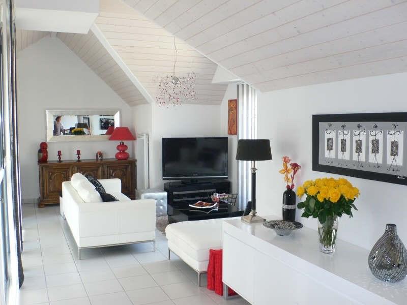 Vente de prestige appartement Arcachon 669000€ - Photo 4