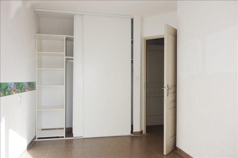 Rental apartment Seyne sur mer 723€ CC - Picture 6