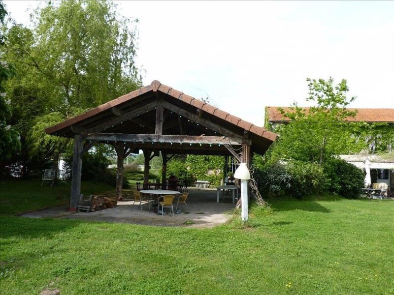 Immobile residenziali di prestigio casa Feurs 830000€ - Fotografia 1