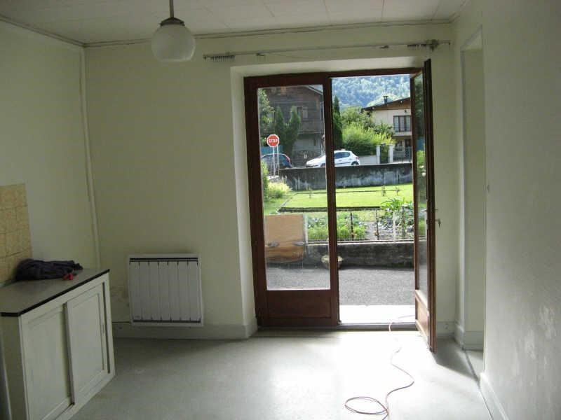 Location appartement Passy 670€ CC - Photo 5
