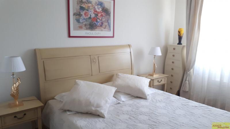 Vente maison / villa Secteur montrabe 346500€ - Photo 4