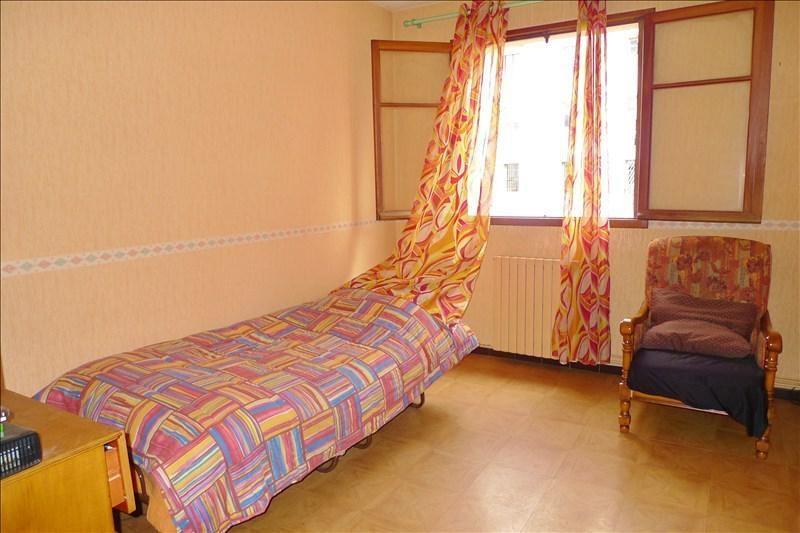 Vente appartement Marseille 13ème 136000€ - Photo 7