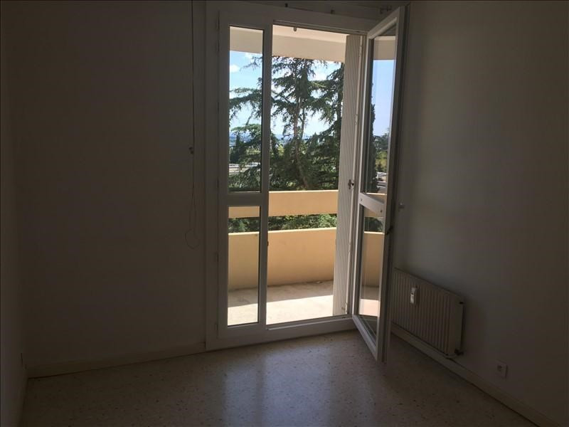 Location appartement Nimes 546€ CC - Photo 5