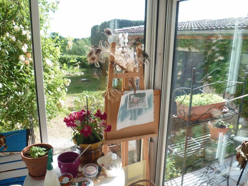 Vente maison / villa St laurent de chamousset 120000€ - Photo 2