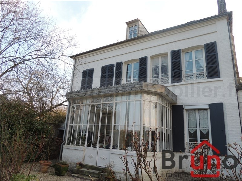 Deluxe sale house / villa Rue 587 900€ - Picture 6