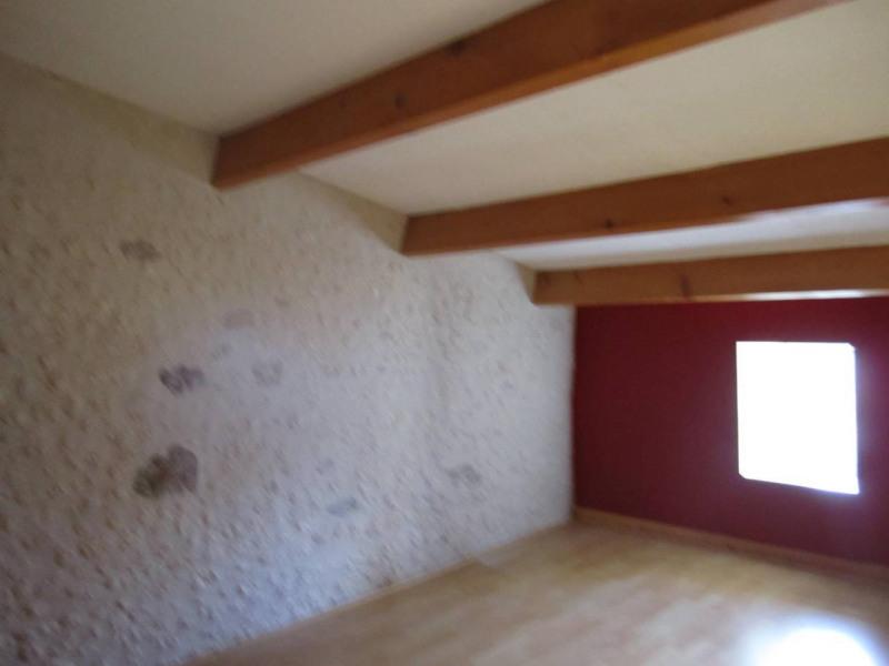 Vente maison / villa Barbezieux-saint-hilaire 275600€ - Photo 9