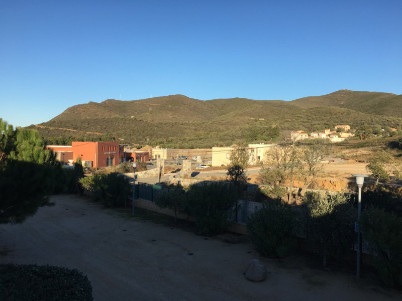 Vente appartement L ile rousse 168 000€ - Photo 9