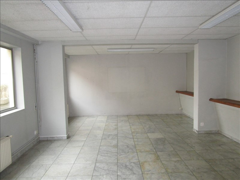 Investment property building Sens 130000€ - Picture 4