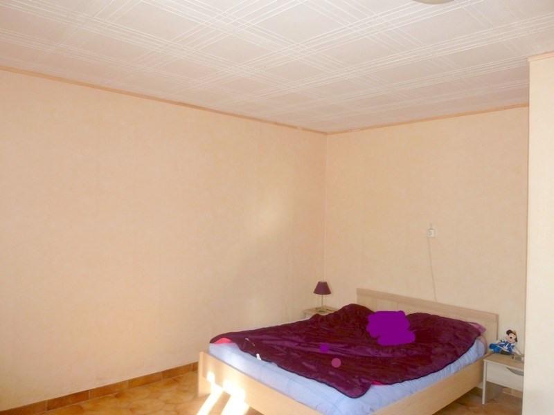 Sale house / villa Montrevel en bresse 119000€ - Picture 6