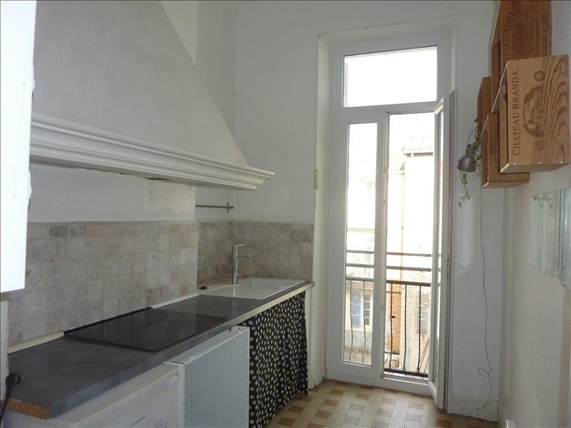Location appartement Marseille 5ème 940€ CC - Photo 2