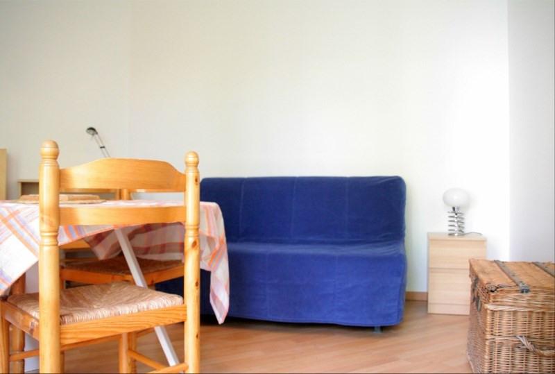Location appartement Avon 620€ CC - Photo 6