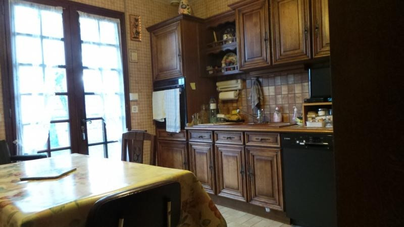 Sale house / villa Sereilhac 165 000€ - Picture 7