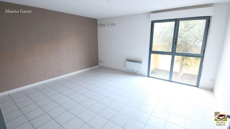 Producto de inversión  apartamento Cavaillon 92000€ - Fotografía 1