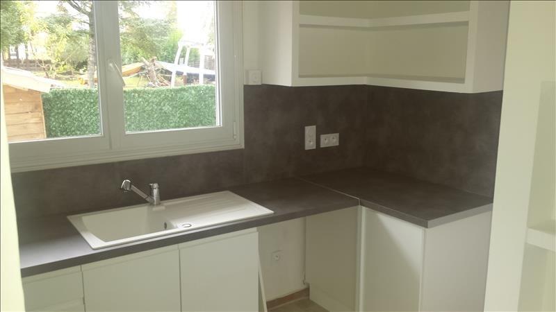 Sale house / villa Biscarrosse 204000€ - Picture 2