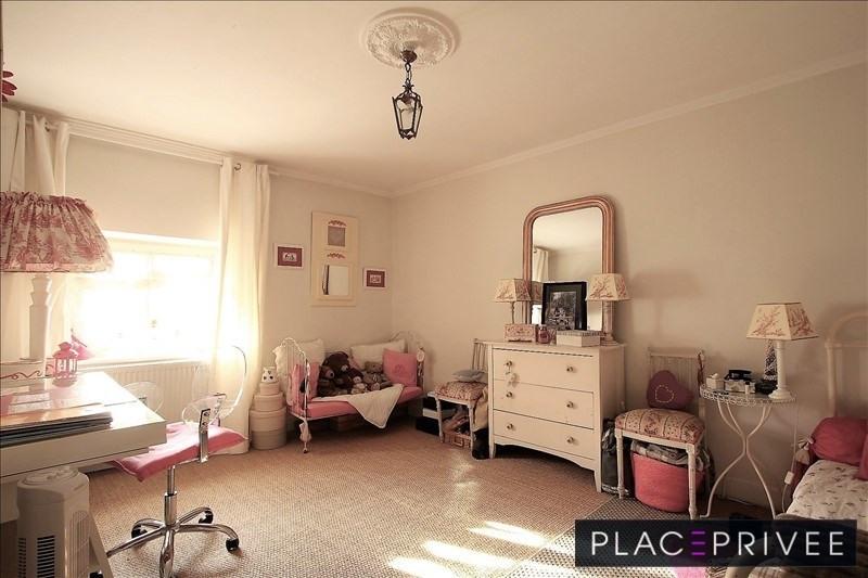 Verkauf von luxusobjekt haus Nancy 555000€ - Fotografie 7